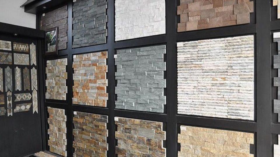 mahstone – ماه سنگ – انواع سنگ ساختمانی- خرید سنگ داخلی – خرید سنگ ساختمانی – بازار سنگ ساختمانی در اصفهان