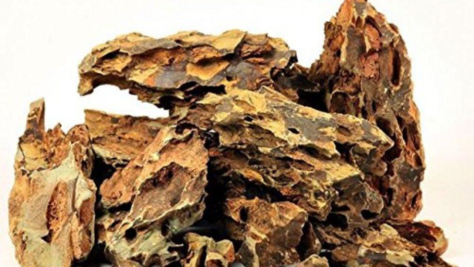 mahstone – ماه سنگ – خرید سنگ دراگون – سنگ دراگون – خرید سنگ ساختمانی