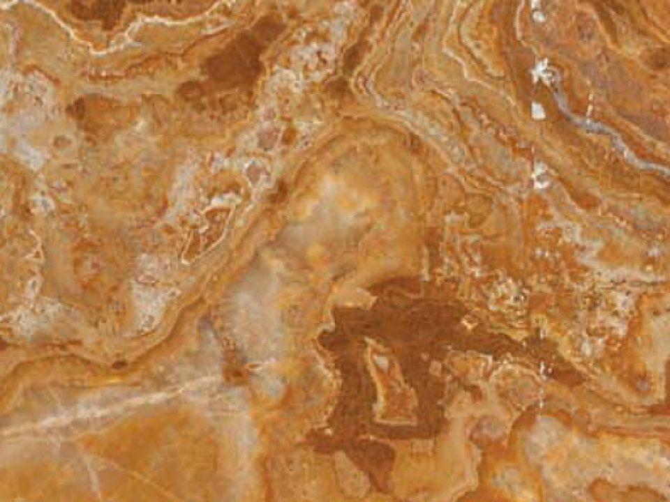 ماه سنگ سپاهان – سنگ ترااونیکس – سنگ های تراونیکس